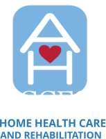 Access Home Health Care and Rehabilitation